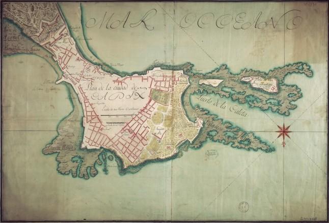 Cádiz-Mapa.jpeg