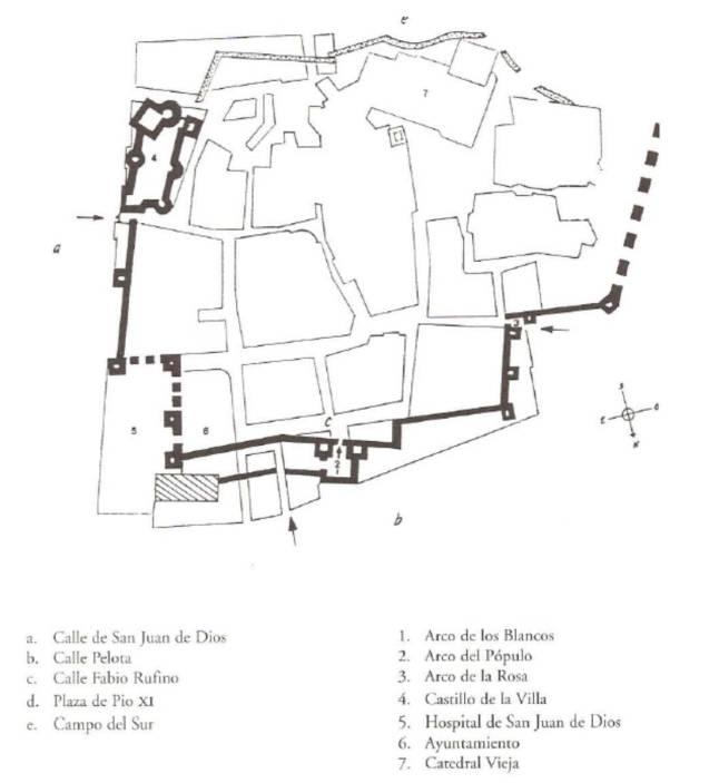 Cadiz medieval.jpg