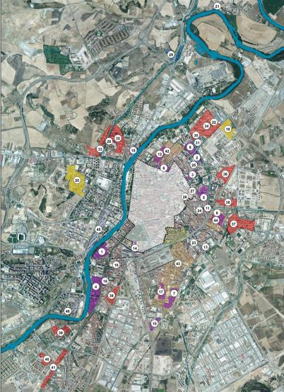 categorias-residenciales-homogeneas