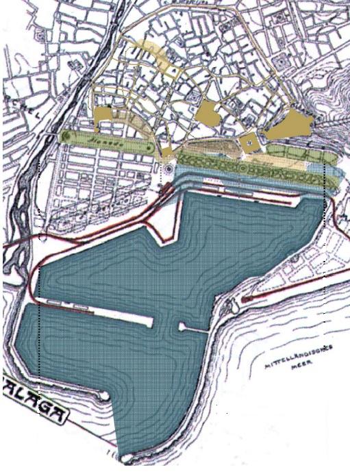 ciudad puerto mar s XIX-XXI.jpg