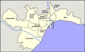 Distritos-de-Mlaga-2008.jpeg