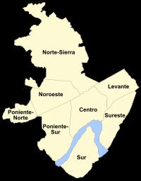Distritos_de_Córdoba.png