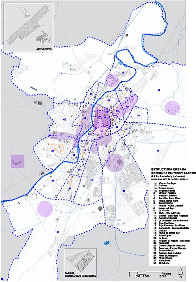 estructura urbana2.jpg
