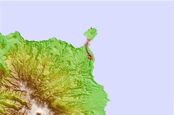 Las-Palmas 3D.jpg