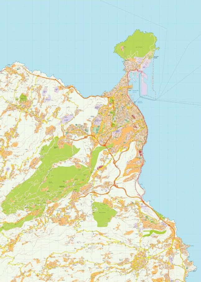 Las-Palmas-Gran-Canaria-Mapa-Area.jpg