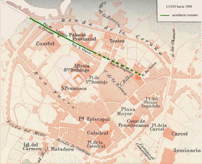 Lugo-plano-5.jpg