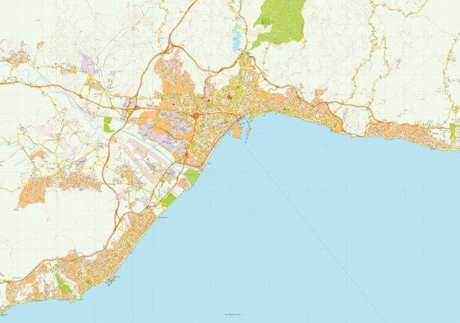 Malaga-Mapa-Area.jpg