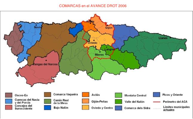 mapa-avance-drot-2006