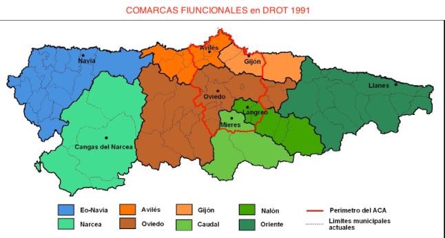 mapa-comarcas-funcionales-drot-1991