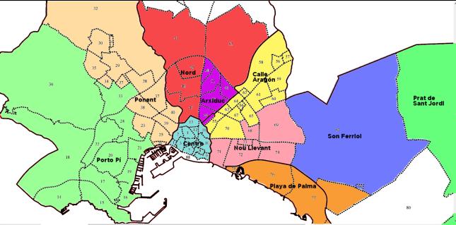 mapa-territorio-cc3adrculos-palma-v1-3.png