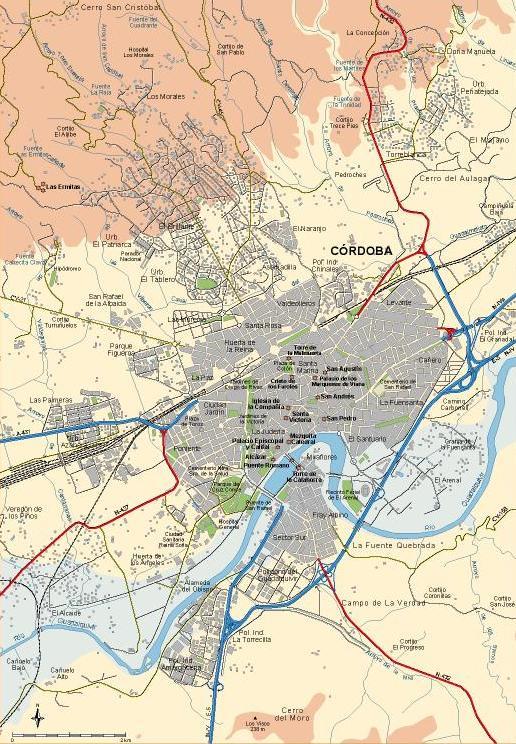 mapa_Cordoba_accesos.jpg
