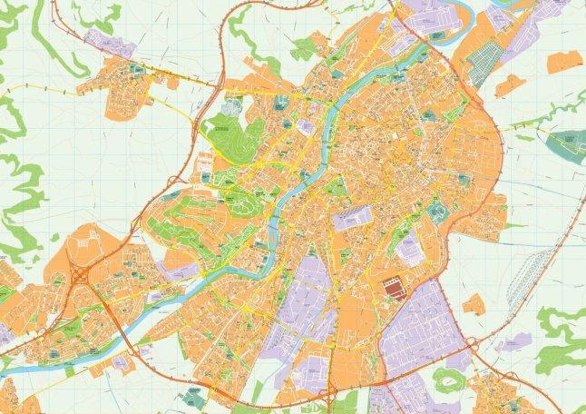 mapa_valladolid.jpg