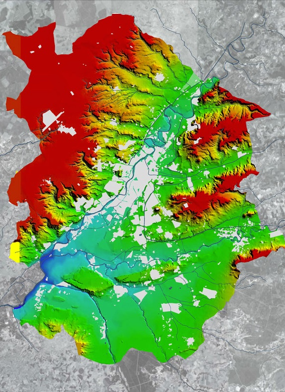 medio ambiente fluvial.jpg