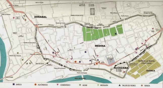 Muralla-Islamica-Murcia-1024x559.jpg