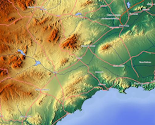 Murcia_area.png
