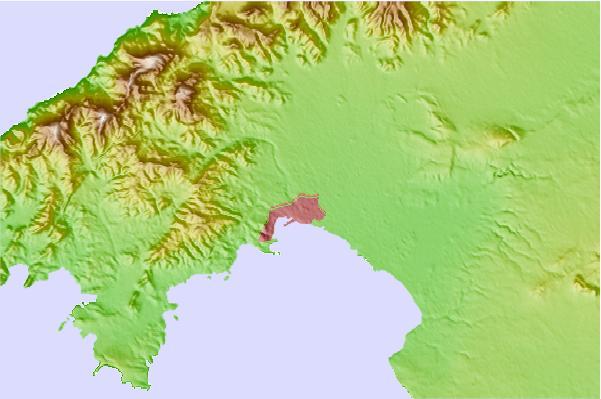 Palma-de-Mallorca 3D.jpg