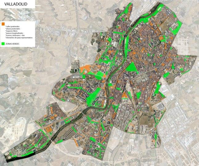 plano-1-valladalid-areas-peatonales