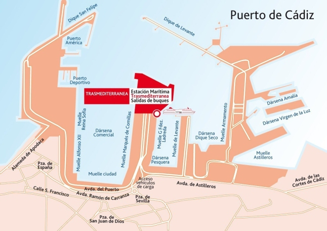 puerto_cadiz.jpg