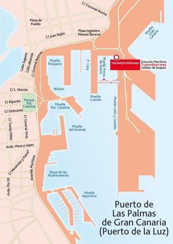 puerto_las_palmas.jpg