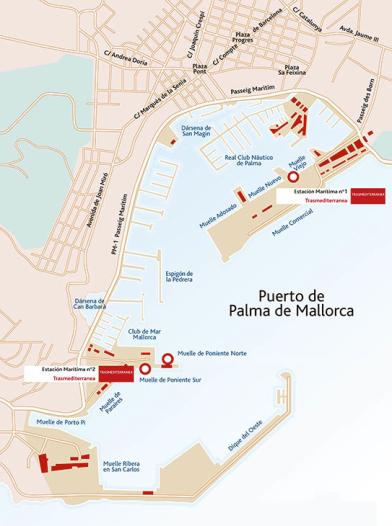 puerto_palma_mallorca