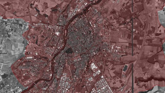 Valladolid GE4.jpg