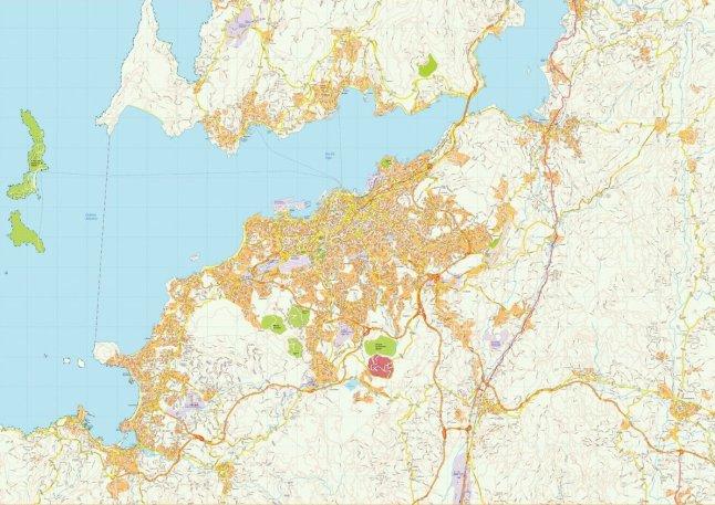 Vigo-Mapa-Area.jpg