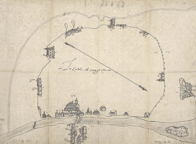 1592 Zaragoza.jpg