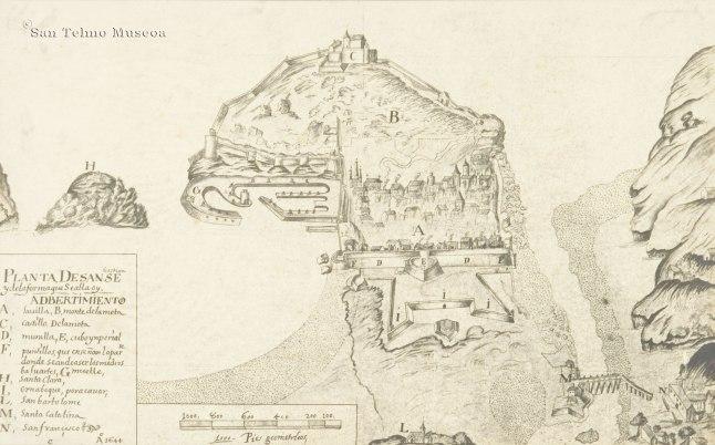 1641.jpg