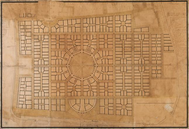 1814 ugartemendia.jpg