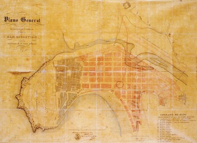 1863 Cortazar.jpg
