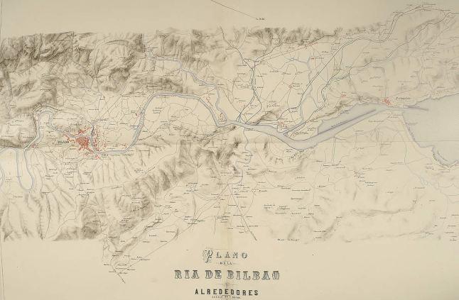 1873.jpg