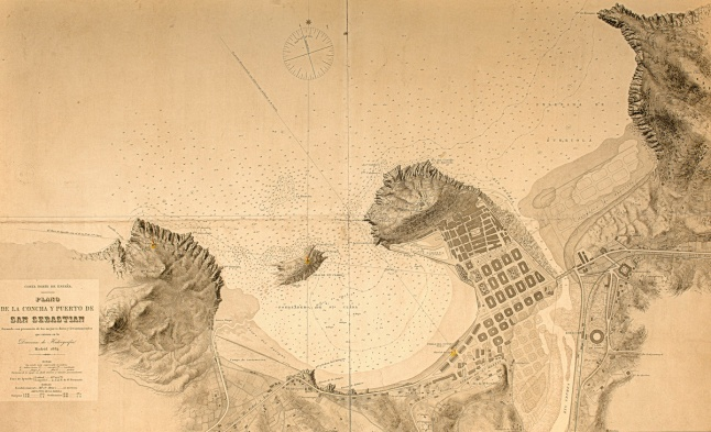 1884.jpg