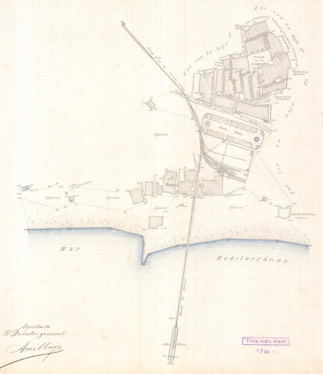1895 ign.jpg