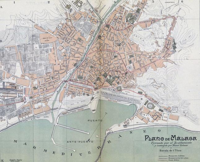 1900 CH Malaga - 1900 - Plano de Malaga.jpg