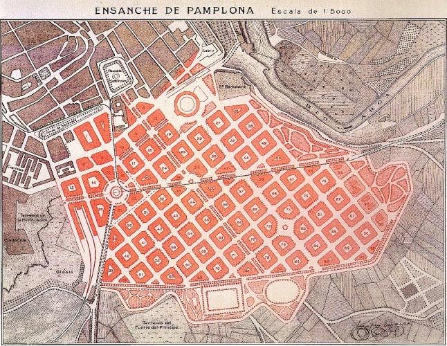 1920 proyecto ii ensanche or serapio esparza.jpg