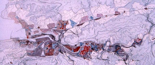 1943-plan-comarcal-bilbao