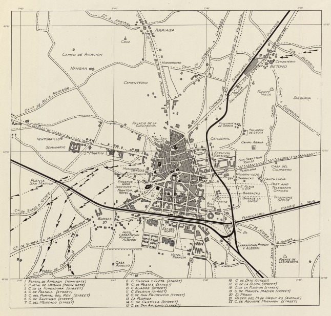 1943 vitoria.jpg
