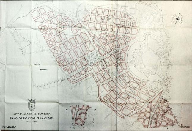 1944 PROPUESTA III ENSANCHE POR LF DE GAZTELU.jpg