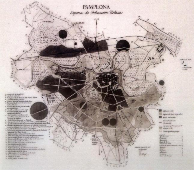 1945 BIDAGOR.jpg