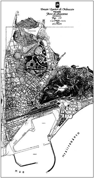 1950 PGOU.jpg