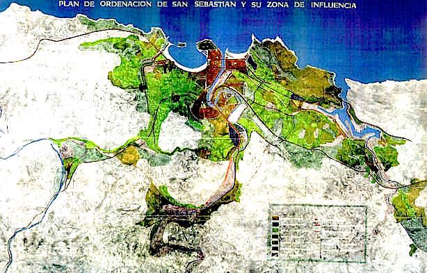 1950 Plan de Ordenacion de San Sebastian y su zona de influencia.jpg