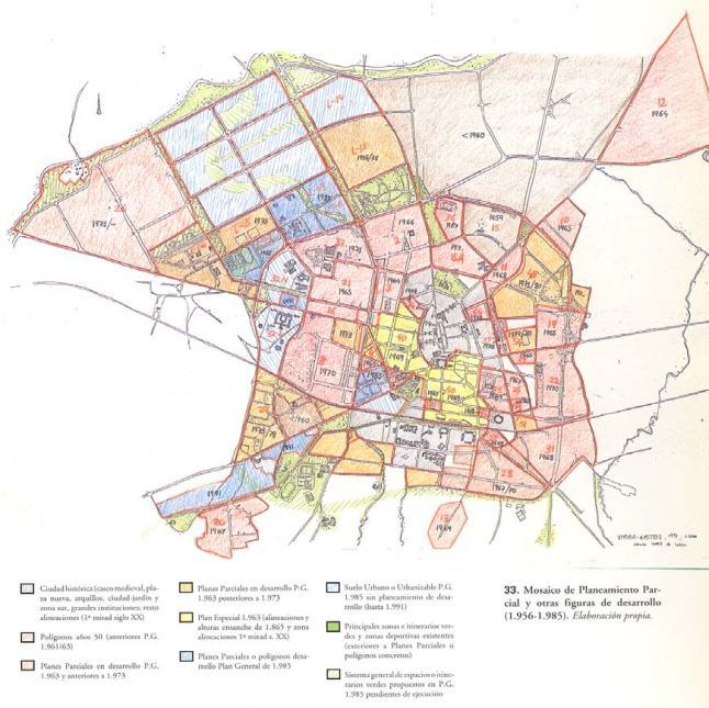 1956-1985.jpg