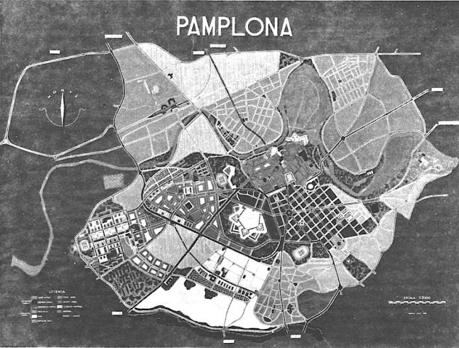 1957 PGOU.jpg
