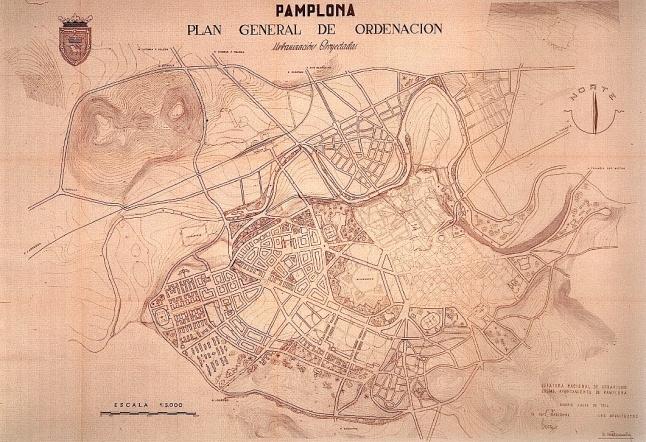 1957 PLANO URBANIZACION PG ALINEACIONES.jpg
