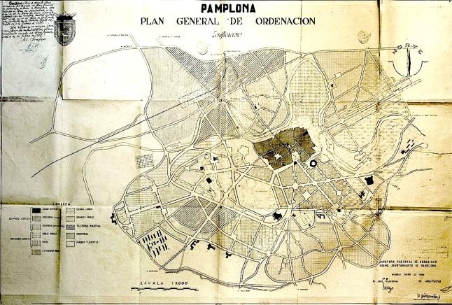 1957 ZONIFICACION PG ALINEACIONES.jpg