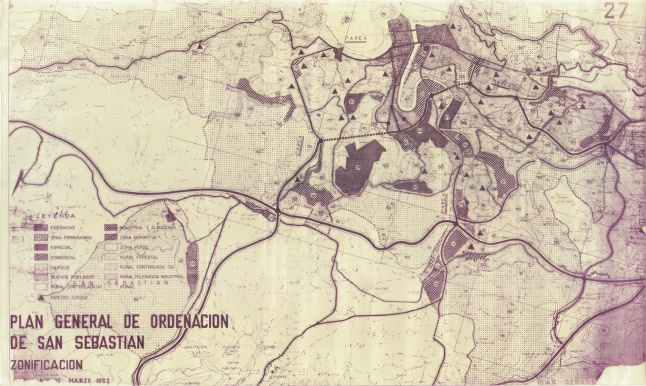 1962 pgou.jpg