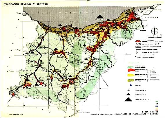 1966 plan provincial guipuzcoa.jpg