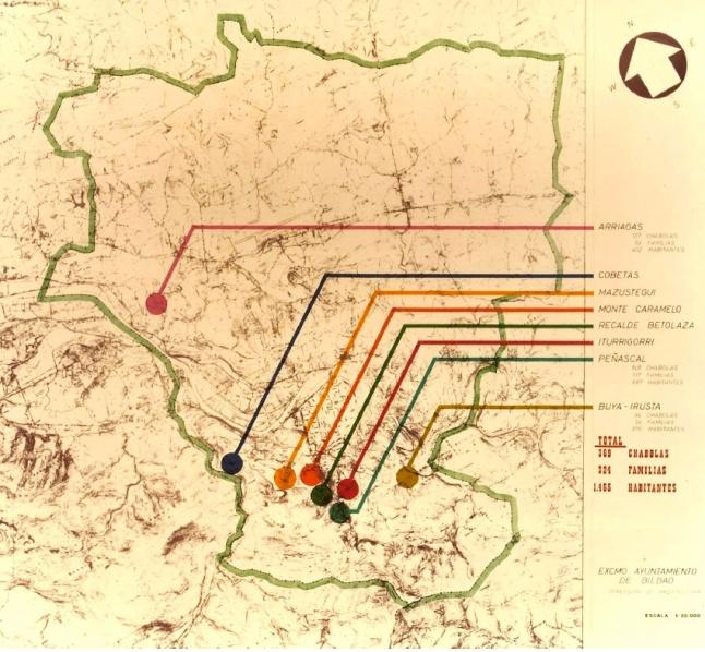 1975 chabolas bilbao.jpg