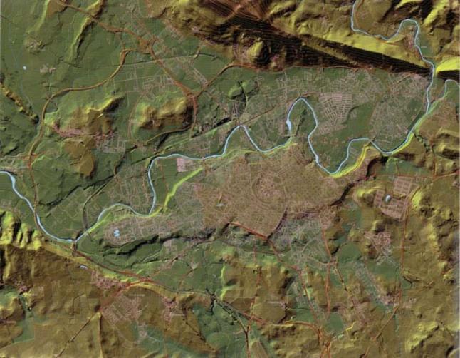 2002 PGOU.jpg