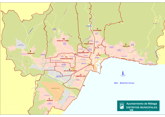 Distritos_Municipales.png